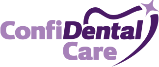 ConfiDental Care